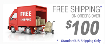 banner_free_shipping
